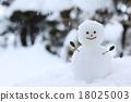 눈사람 · 대 18025003