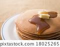 饼子 18025265