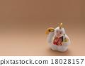 신, 새해, 이미지 18028157