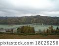 Lake Shoeparo 18029258
