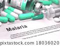 ไวรัส,โรคภัยไข้เจ็บ,การเจ็บป่วย 18036020