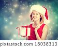 圣诞节 耶诞 圣诞 18038313