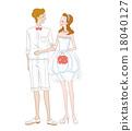 婚礼 结婚 婚姻 18040127