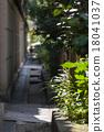 後巷 18041037