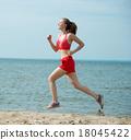 jog, run, running 18045422