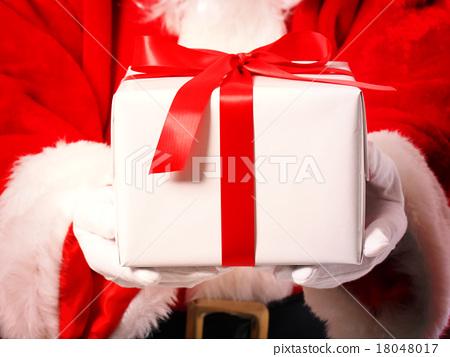 礼物 送礼 展示 18048017