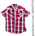 tshirt 18049743