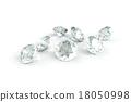 鑽石 18050998