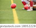 運動 美式足球 足球 18052228