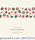 christmas, noel, x-mas 18052910