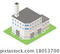청소 공장 18053700