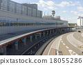 建筑 交通设施 机场 18055286