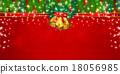 christmas, noel, x-mas 18056985