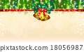 christmas, noel, x-mas 18056987