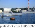 해상 자위대 잠수함 끓여 18058697