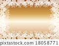 배경 소재 벽지, 벚꽃, 벚꽃, 꽃, 꽃, 꽃, 벚꽃 나무, 벚꽃 색, 분홍색, 분홍색, 봄, 3 월, 4 월, 꽃놀이, 18058771