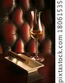 威士忌 麦芽 雪茄 18061535