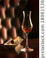 威士忌 麦芽 雪茄 18061536