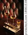 威士忌 麦芽 直的 18061538