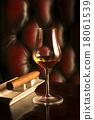 威士忌 麦芽 直的 18061539