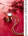 日本風格 日本材料 和式 18063804