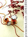 日本風格 日本材料 和式 18063809