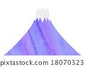 富士图 18070323