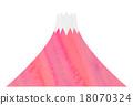 红富士图 18070324