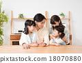 一個家庭 18070880