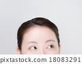 female lady woman 18083291