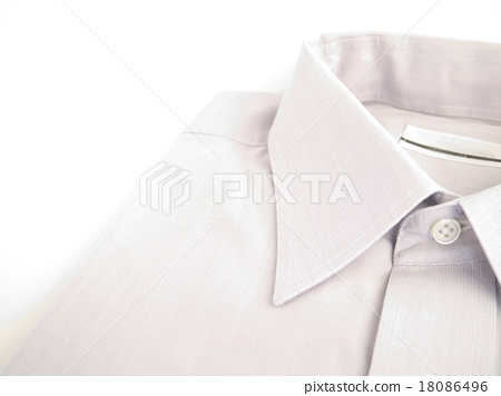 남성 셔츠 18086496