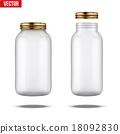 Glass Jars for canning and preserving. 18092830