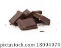 ช็อคโกแลต 18094974