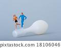 药物 化学品 化学物 18106046