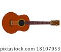 原聲吉他 18107953