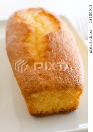 Pound Cake 18109015