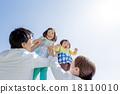 家庭 家族 家人 18110010