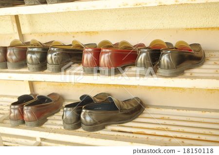 loafers 18150118