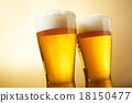 ビール 18150477
