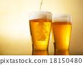 啤酒 淡啤酒 扎啤 18150480