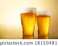 啤酒 淡啤酒 扎啤 18150481