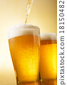 맥주 18150482