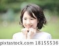 年輕 青春 快樂 18155536