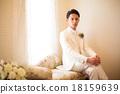 Happy marriage 18159639