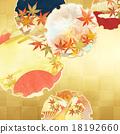 日本背景 18192660