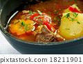 mastava soup 18211901