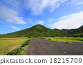 Kagoshima Recommend Sightseeing Area 18215709