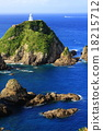 Kagoshima Recommend Sightseeing Area 18215712