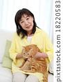 毛小孩 犬 猫 18220583