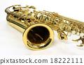 器具 儀器 樂器 18222111
